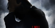 Persecuted (2014) stream