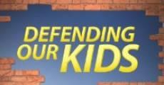 Filme completo Defendendo Nossas Crianças