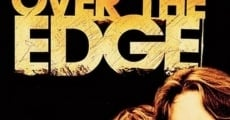 Over the Edge film complet