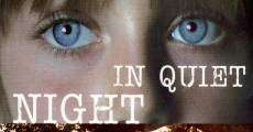 Filme completo In Quiet Night