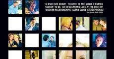 Filme completo Por Conta do Destino