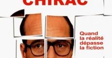 Dans la Peau de Jacques Chirac film complet