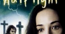 Filme completo Protegida por um Anjo