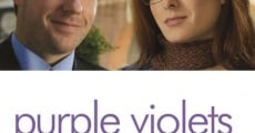 Filme completo Violetas Púrpura