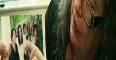 Je suis amoureuse düun condamné (In Love With a Killer) (2013) stream