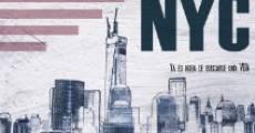 Encontrados en NYC (2013) stream