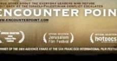 Ver película Encounter Point