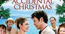 Filme completo An Accidental Christmas