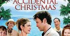 Filme completo An Accidental Christmas
