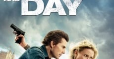 Knight and Day film complet