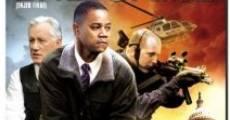 Filme completo End Game - Crime Perfeito