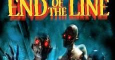 Ver película End of the Line