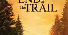 Ver película End of the Trail