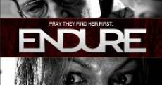 Endure (2010) stream