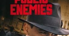 Filme completo Inimigos Públicos