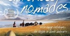 Enfances nomades streaming