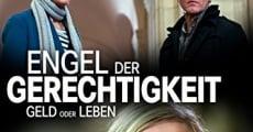 Filme completo Engel der Gerechtigkeit - Geld oder Leben