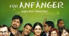 Ver película English Vinglish