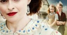 Película Enid Blyton