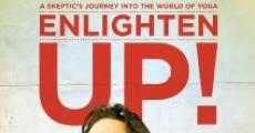 Película Enlighten Up!