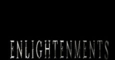 Enlightenments streaming