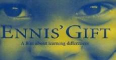 Ennis' Gift streaming