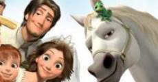 Tangled Ever After film complet