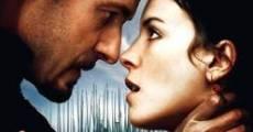 Ver película Enrique de Navarra