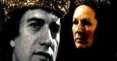 Ver película Enrique VI, parte III