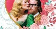 Película Ensemble, nous allons vivre une très, très grande histoire d'amour...