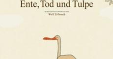 Ver película Ente, Tod und Tulpe