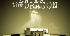 Enter the Dragon film complet