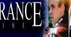 Entherance Online