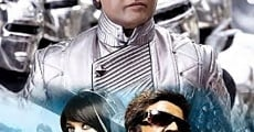 Enthiran (2010) stream