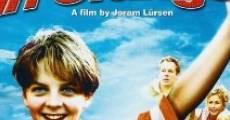 Filme completo In Oranje