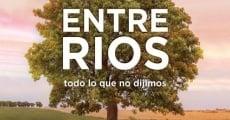 Entre Ríos: todo lo que no dijimos- streaming