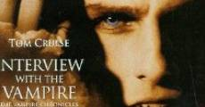 Interview with the Vampire: The Vampire Chronicles film complet