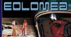 Ver película Eolomea