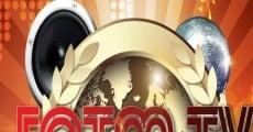 Película EOTM Awards 2013