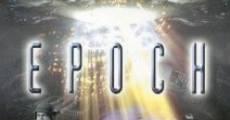 Ver película Epoch