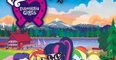 Equestria Girls: A Lenda de Everfree
