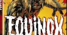 Ver película Equinox