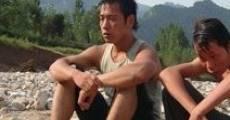 Película Er Dong