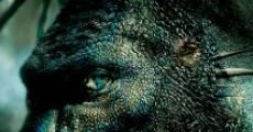Ver película Eragon