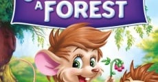 Erase una vez en el bosque