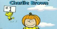 You're a Good Sport, Charlie Brown film complet