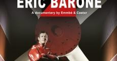 Película Eric Barone, le retour: The Return of Eric Barone