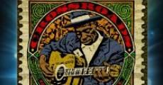 Eric Clapton's Crossroads Guitar Festival 2013 (2013) stream