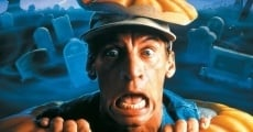 Ernest Scared Stupid film complet