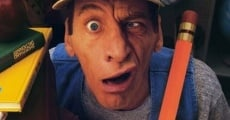 Ernest Goes to School film complet